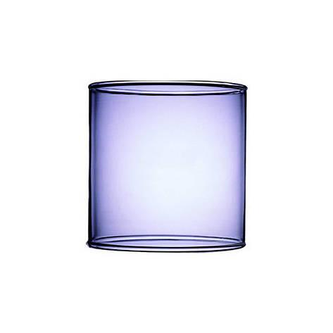 Плафон для газової лампи Kovea 103 GLASS, фото 2