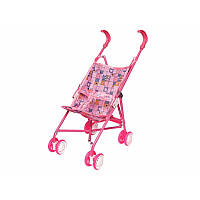 Детская коляска тросточка 0348
