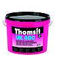 Универсальный водно-дисперсионный клей для ПВХ и текстильных покрытий Ceresit UK 400