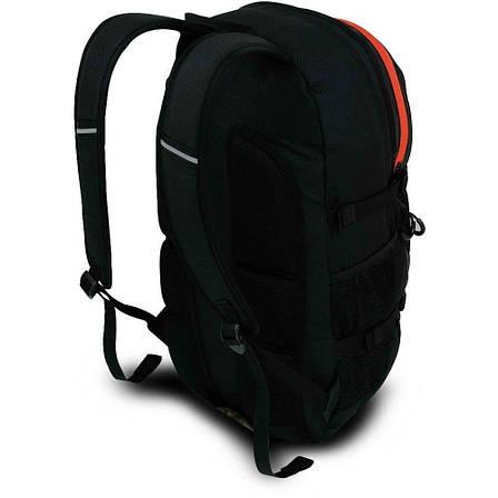Рюкзак Trimm Airscape 30, фото 2