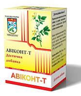 Авиконт-Т, №30