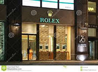 А что Вы знаете о бренде Rolex?