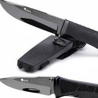 Ножи и точила