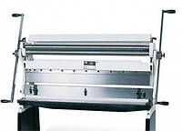 Комбинированная машина с ручным приводом Proma SNO-1000, фото 1