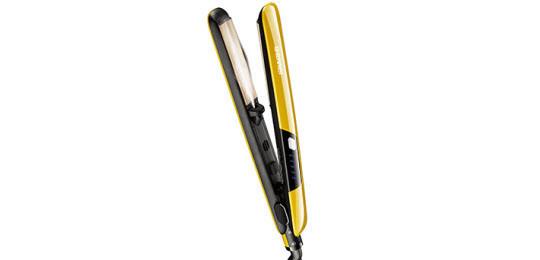 Утюжок для волос Gemei GM-436