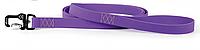 Поводок Evolutor фиолетовый №1, фото 1