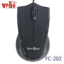 USB Мышка Weibo  FC-202