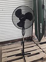 Вентилятор Напольный DOMOTEC MA = 190