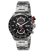 Мужские наручные часы Curren 8148, фото 1