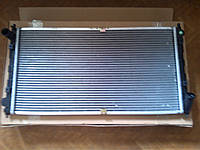 Радиатор охлаждения Chery Amulet Чери Амулет  A15-1301110