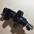 Клапан ограничителя  подъема платформы МАЗ 5516-8607110, фото 3