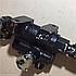 Клапан ограничителя  подъема платформы МАЗ 5516-8607110, фото 4