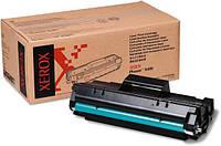 Заправка картриджа Xerox 113R00495 для принтера Phaser 5400N