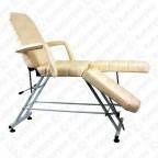 Кресло педикюрное-визажное RONDO 5 сложений