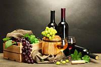 Все для виноделия