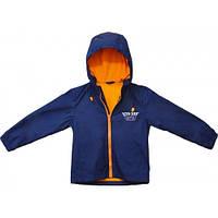 Куртка спортивная 25-10-19.189