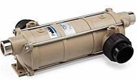 Pahlen Теплообмінник HI-Temp TITAN 75кВт, фото 1