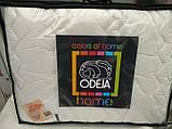 Одеяла из шерсти мериноса Natur l Medium, фото 2