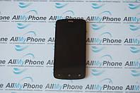 Дисплейный модуль для HTC ONE S Black