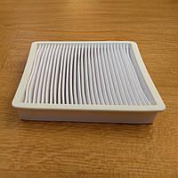 Фильтр HEPA11 для пылесоса Samsung DJ63-00672D серия SC43..., SC44..., SC47..., VCDC20..., VC16..., VC18М...