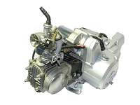 Запчасти для двигателя 70-125cc