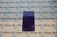 Задняя панель корпуса для Sony C6602 L36h Xperia Z, C6603 L36i Xperia Z, C6606 L36a Xperia Z purple