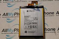 Аккумуляторная батарея для Lenovo K920 Vibe Z2  BL223
