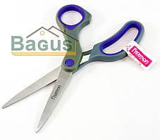 Ножницы кухонные 17 см c нержавеющей стали Fissamn (PR-7712.SR)