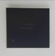 Микросхема 343S0694 для Apple iPhone 6,6 Plus