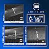Сет складів №123 в баночках по 5 мл My Lamination для ламінування вій і брів, фото 7