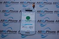 Сенсорный экран для Samsung S7580,S7582 Galaxy Trend Plus Duos white