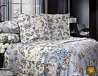 Комплект постельного белья Двуспальный, Бязь (2-х сп.ЕБ0352)