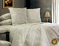 Комплект постельного белья Двуспальный, Бязь (2-х сп.ЕБ0355)