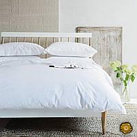 Комплект постельного белья Двуспальный, Бязь-100% хлопок (2-х сп.ЕВ0001)
