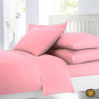 Комплект постельного белья Двуспальный, Бязь-100% хлопок (2-х сп.ЕВ0016)