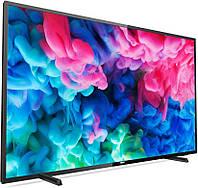 Телевизор PHILIPS 55PUS6503, фото 1