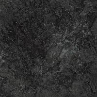 Столешница кухонная графит (W311) 38 мм