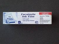 Термопленка для факсов Panasonic KX-FA52A Fullmark (09251)