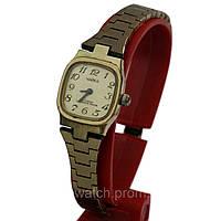 Chaika женские часы