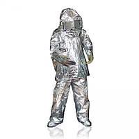 "Теплоотражающий костюм ""Индекс-3"""