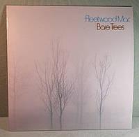 CD диск Fleetwood Mac - Bare Trees