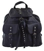 Рюкзак женский YW-13, черный