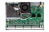 Коммутатор CISCO 2960 48 10/100 PoE + 2 1000BT +2 SFP LAN Base Image (WS-C2960-48PST-L), фото 5