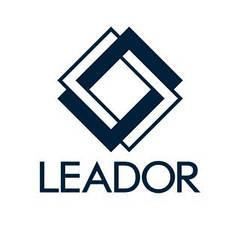 Межкомнатные двери Leador