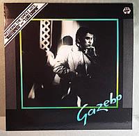 CD диск Gazebo