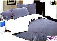 Двуспальный комплект постельного белья, фото 1