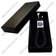 Подарочная коробка для автомобильных брелков (12х5х2см)