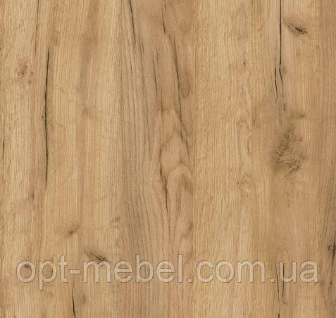 Столешница кухонная дуб крафт золотой (К003), ціна 543 грн./пог.м, купити Днепр — Prom.ua (ID#897253602)