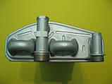 Бітермічний теплообмінник 0020025297 Protherm Рись, Леопард, фото 4