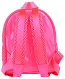 Рюкзак молодежный OX 282, 45*30.5*15, темно-синий, фото 5